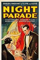 Image of Night Parade