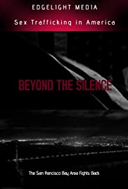 Beyond the Silence in America Poster