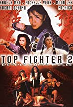 Top Fighter 2