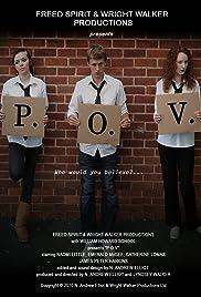 Pov Poster