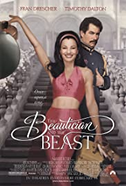 The Beautician and the Beast (1997) Poster - Movie Forum, Cast, Reviews