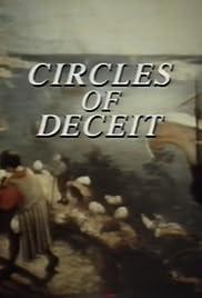 Circles of Deceit Poster