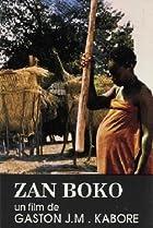 Image of Zan Boko