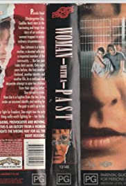Woman with a Past (1992) Poster - Movie Forum, Cast, Reviews