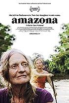 Image of Amazona