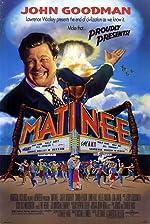 Matinee(1993)