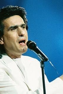 Toto Cutugno Picture