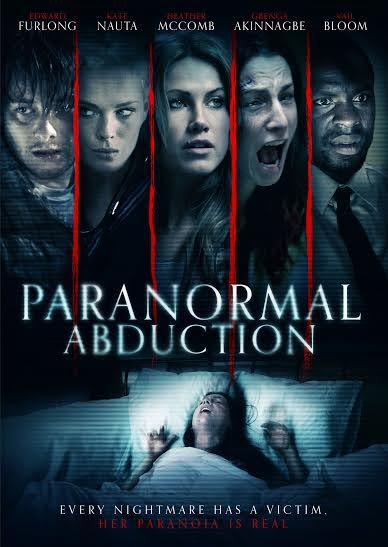 image Paranormal Abduction Watch Full Movie Free Online
