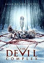 The Devil Complex(2016)