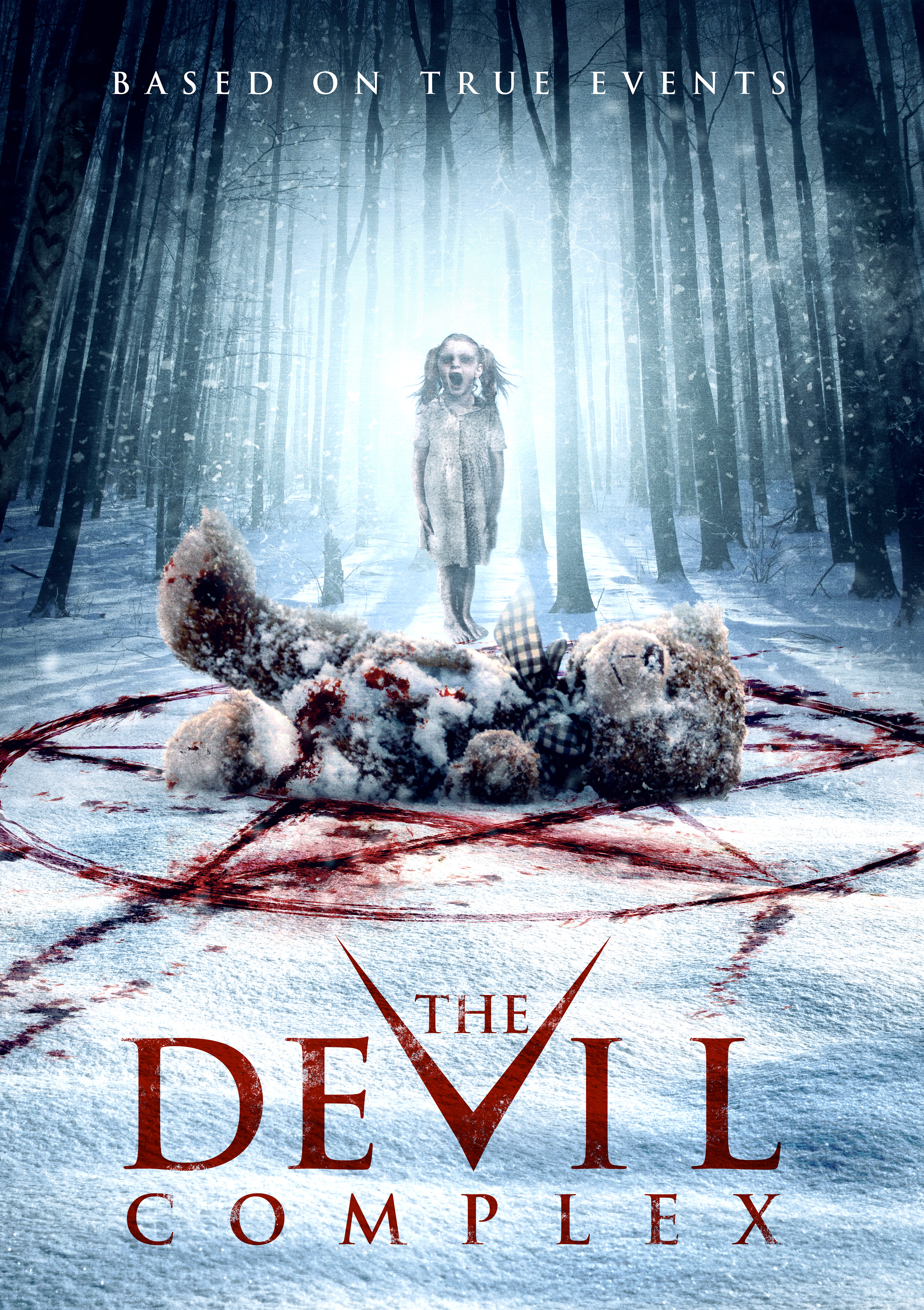 image The Devil Complex Watch Full Movie Free Online