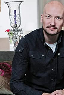 Mikkel Storleer Eriksen Picture