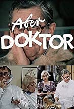 Primary image for Aber Doktor