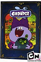 Image of Chowder