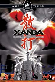 Xanda (2004) Poster - Movie Forum, Cast, Reviews