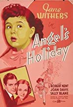 Angel's Holiday