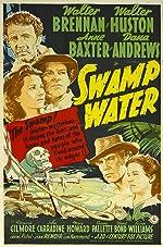Swamp Water(1942)