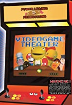 Videogame Theater