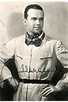 Image of Rudolf Caracciola