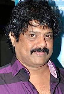 Aktori Ganesh Yadav