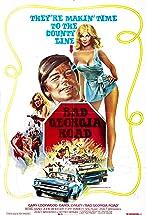 Primary image for Bad Georgia Road