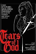 Image of Tears of God