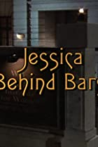 Image of Murder, She Wrote: Jessica Behind Bars