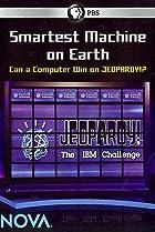 Image of Nova: Smartest Machine on Earth