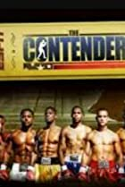 Image of The Contender