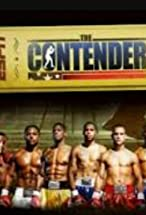 Primary image for The Contender