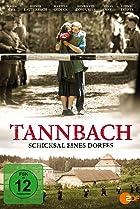 Image of Tannbach
