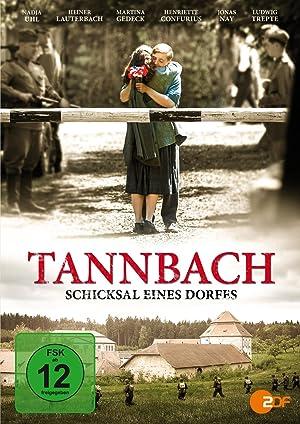 Tannbach
