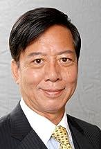 Ying Kwan Lok's primary photo