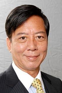 Aktori Ying Kwan Lok