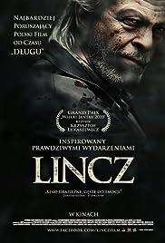 Lincz(2010) Poster - Movie Forum, Cast, Reviews