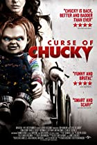 Image of Curse of Chucky