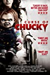 Father of Chucky: Exclusive Interview with 'Curse of Chucky' Director Don Mancini