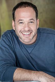 Joshua Sternlicht Picture
