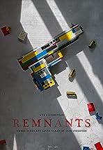 Remnants