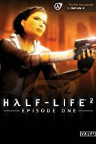 Image of Half-Life 2: Episode One