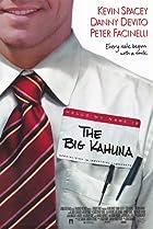 Image of The Big Kahuna