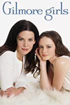 Image of Gilmore Girls