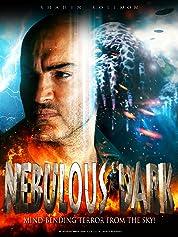 Nebulous Dark (2021) poster