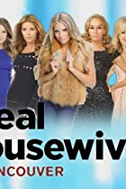 Image of The Real Housewives of Vancouver