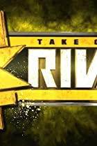 Image of NXT Takeover: Rival