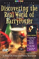 Image of Discovering the Real World of Harry Potter
