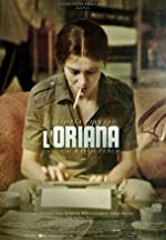 L'Oriana(2015)