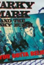 Marky Mark and the Funky Bunch: You Gotta Believe