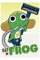 Image of Sgt. Frog