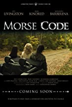 Primary image for Morse Code