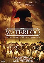Waterloo l ultime bataille(2015)